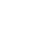 Accessible Web Logo