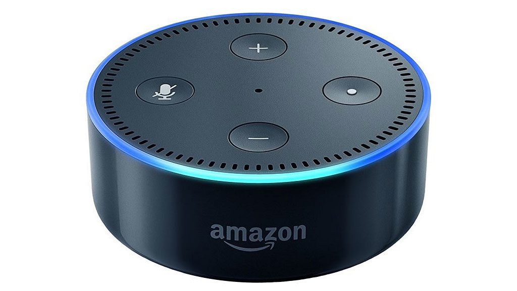 Amazon smart Device